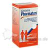 Pharmaton® Kapseln, 100 St, Boehringer Ingelheim RCV GmbH & Co KG