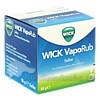 WICK VapoRub, 50 g, Ratiopharm Arzneimittel GmbH