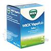 WICK VapoRub, 100 g, Ratiopharm Arzneimittel GmbH