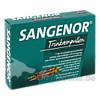 SANGENOR®  Trinkampullen, 20 x 5 ML, Mundipharma GmbH