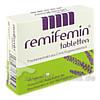Remifemin® Tabletten, 60 St, Kwizda Pharma GmbH