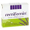 Remifemin® Tabletten, 100 St, Kwizda Pharma GmbH