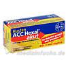 Husten ACC Hexal® akut 600 mg, 10 St, Sandoz GmbH