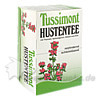 Tussimont Hustentee, 20 ST, Pharmonta Dr. Fischer GmbH