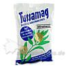 Tussamag® Hustenbonbons, 75 g, ratiopharm Arzneimittel Vertriebs-GmbH