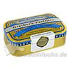 Grether's Pastillen Blackcurrant ohne Zucker, 110 g, SCHMIDGALL DR A.&L.