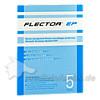 FLECTOR® EP Pflaster, 5 St, Sanova Pharma GesmbH, OTC