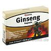 SANVITA Ginseng, 30 St, Sanamed GmbH