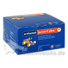 Orthomol Jun.C Plus Kautabletten Wala, 30 Stk.,