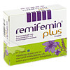 Remifemin® plus Dragees, 60 St, Kwizda Pharma GmbH