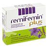Remifemin® plus Dragees, 60 St, Kwizda Pharma GmbH