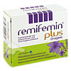 Remifemin® plus Dragees, 100 St, Kwizda Pharma GmbH