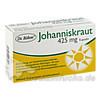 Dr. Böhm® Johanniskraut 425 mg, 60 ST, Apomedica Pharmazeutische Produkte GmbH