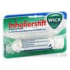 WICK Inhalierstift, 1 St, Ratiopharm Arzneimittel GmbH