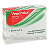 Venoruton® 1000 mg Granulat, 16 St, GSK-Gebro Consumer Healthcare GmbH