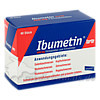 Ibumetin® forte 400mg, 40 St, Takeda Pharma Ges.m.b.H.