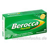 Berocca® Plus Zink, 30 St, Bayer Austria GmbH