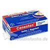 Canesten® Bifonazol comp. Salbe + Nagelset, 10 g, Bayer Austria GmbH