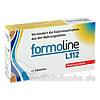Formoline L112 Tabletten, 48 Stk., DERMA PROTECT