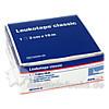 Leukotape Classic weiß 2 cm x 10 m, 1 Stk., FIGUREFORM WIL