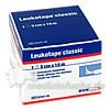 Leukotape Classic weiß 5 cm x 10 m, 1 Stk., FIGUREFORM WIL