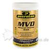 peeroton® MVD Mineral Vitamin Drink Johannisbeere, 300 g, Peeroton GmbH