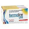 Formoline L112 Tabletten, 160 Stk., BIOMEDICA GMBH