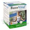 BasoVital® Mineral Kapseln, 120 ST, Oekopharm GmbH