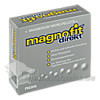 Magnofit Direkt Beutel, 20 Stk., MEDA Pharma GmbH & Co.KG