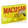 Macusan Plus Kapseln, 30 Stk., IMP GMBH