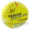 Doskar Bachblüten RESCUE® Pastillen Orange-Holunder, 50 g, Magister Martin Doskar pharm. Produkte e.U.