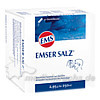 Emser Salz 2,95g Beutel, 50 Stk.,
