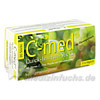 C-MED Quick-Immun-Sticks, 20 St, ECA Medical Handels-GmbH