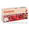 BIOGELAT® Cranberry UroForte, 30 St, Kwizda Pharma GmbH