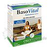 Baso Vital® Antistress Kapseln, 60 ST, Oekopharm GmbH