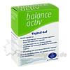 balance activ?, 7 St, Gynial GmbH