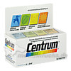 Centrum A bis Zink Tabletten, 100 Stk., PFIZER CORPORATION AUSTRIA