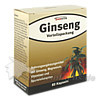 SANVITA Ginseng Vorteilspackung, 60 St, Sanamed GmbH