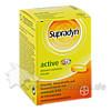 Supradyn® active Filmtabletten, 30 St, Bayer Austria GmbH