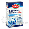 Abtei Kieselerde Zink Kupf+biot, 56 Stk., Omega Pharma Deutschland GmbH
