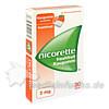 nicorette® Kaugummi freshfruit 2 mg, 30 St, Johnson & Johnson GmbH