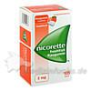 nicorette® Kaugummi freshfruit 2 mg, 105 St, Johnson & Johnson GmbH