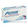 ACTIVIR Fieberblasencreme, 2 g, GSK-Gebro Consumer Healthcare GmbH