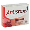 Antistax® 360 mg, 60 St, Boehringer Ingelheim RCV GmbH & Co KG