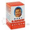 BABY LUUF® Ätherische Öle Balsam, 30 g, Apomedica Pharmazeutische Produkte GmbH