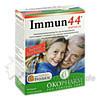 Immun 44® Kapseln, 60 St, Oekopharm GmbH