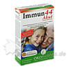 Immun 44® Akut, 30 St, Oekopharm GmbH