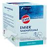 Emser Nasenspülsalz (2,5 g für 250 ml), 100 Beutel, SIEMENS & CO – Heilwasser und Quellenprodukte des Staatsbades Bad Ems GmbH & Co.