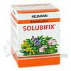 HEUMANN Bronchialtee SOLUBIFIX®, 30 g, Sanova Pharma GesmbH, OTC