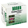 Esberitox®, 200 St, Kwizda Pharma GmbH
